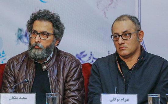 1924292 794 معرفی 22 فیلم حاضر در جشنواره فیلم فجر 97